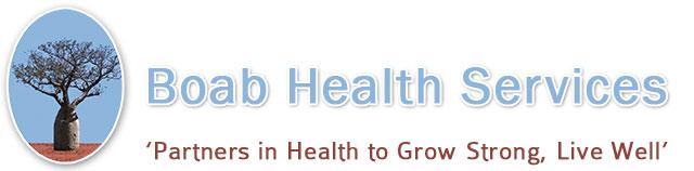 Boab Health