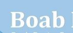 Boab Banter Newsletter