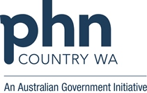 WA Primary Health Care Alliance