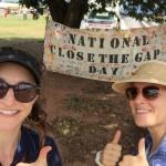 Close the Gap Day raises awareness