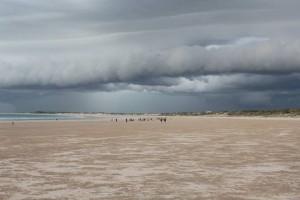 storm 240316