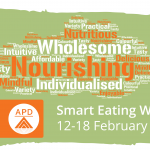Smart Eating Week 2018