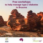 FREE Type 2 Diabetes 'DESMOND' Courses