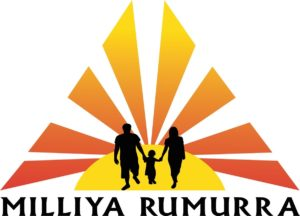 Milliya Rumurra Drug and Alcohol Servicelogo
