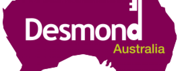 New DESMOND session in Broome for people living with Diabetes